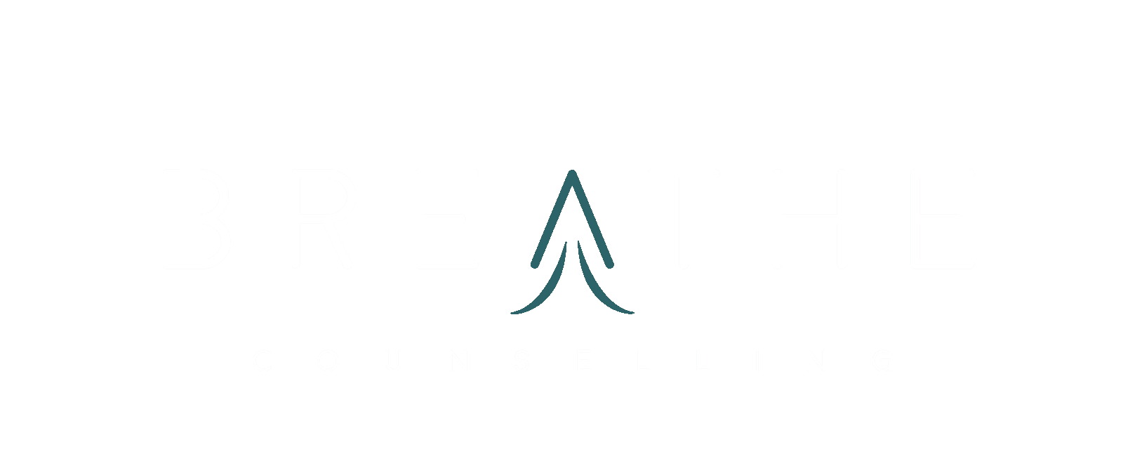 Breathe Counselling Perth Logo