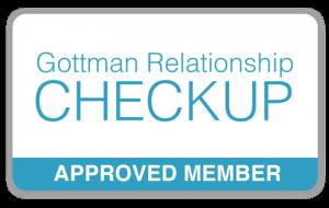 gottman_checkup_badge-92025d14e4bd359a3ee5e6ad3fdc3310c84714f4434814cd2093b02646c2bc10
