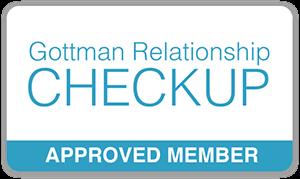 gottman_checkup_badge-92025d14e4bd359a3ee5e6ad3fdc3310c84714f4434814cd2093b02646c2bc10-min